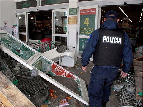 http://juralib.noblogs.org/files/2012/12/173.jpg