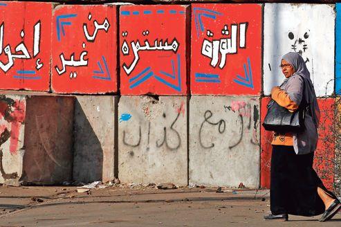 http://juralib.noblogs.org/files/2012/12/183.jpg