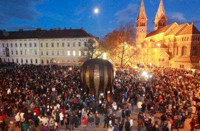 http://juralib.noblogs.org/files/2012/12/28.jpg