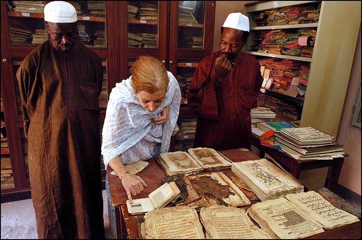 http://juralib.noblogs.org/files/2013/01/0125.jpg