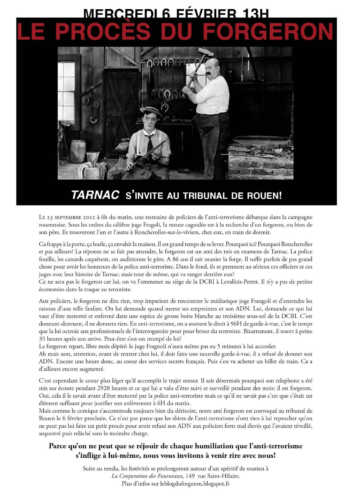 http://juralib.noblogs.org/files/2013/01/0127.jpg