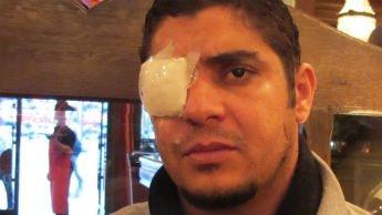http://juralib.noblogs.org/files/2013/01/014.jpg