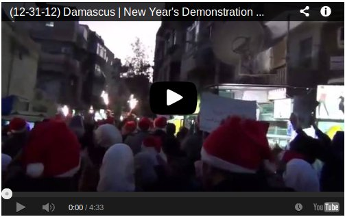 http://juralib.noblogs.org/files/2013/01/021.jpg