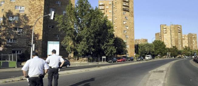 http://juralib.noblogs.org/files/2013/01/0224.jpg