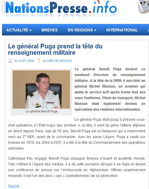 http://juralib.noblogs.org/files/2013/01/03.png