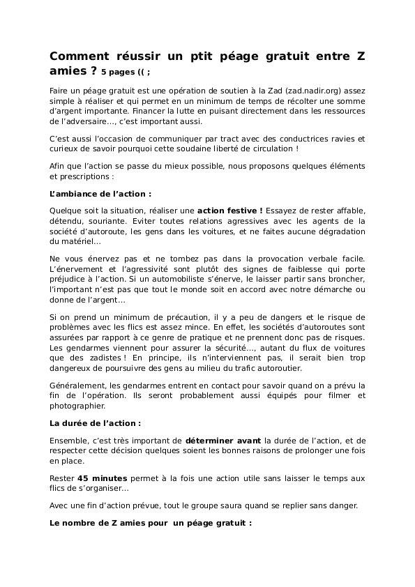 http://juralib.noblogs.org/files/2013/01/047.jpg