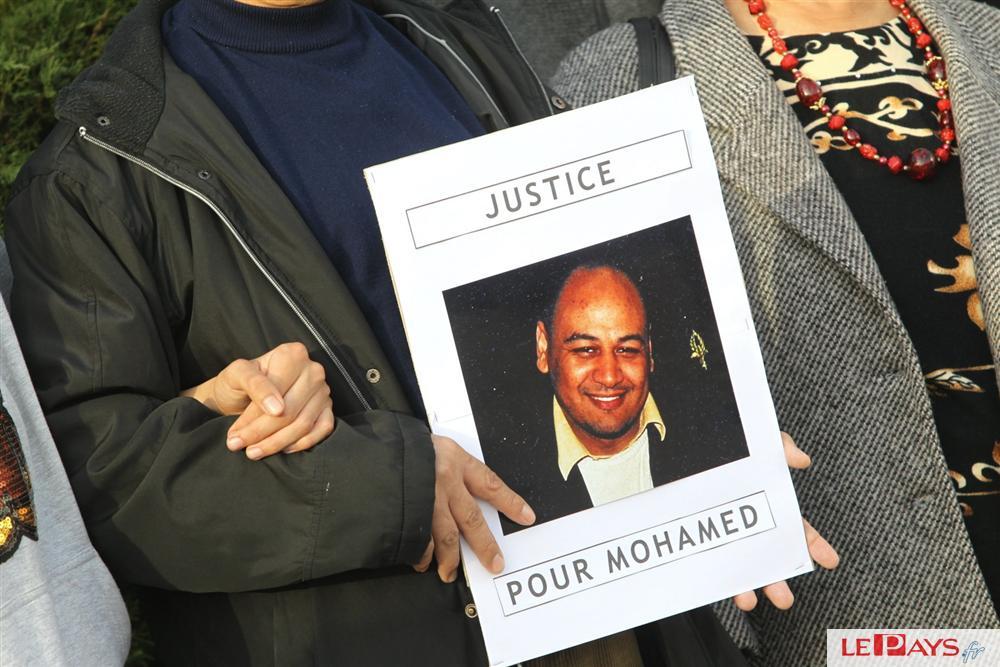 http://juralib.noblogs.org/files/2013/01/111.jpg