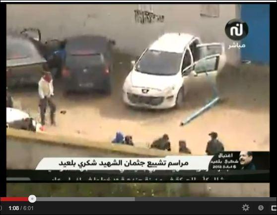 http://juralib.noblogs.org/files/2013/02/%C2%AB-Brigands-%C2%BB-pay%C3%A9s-par-la-police.jpg