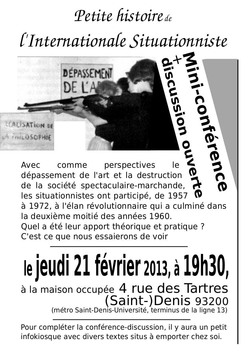 http://juralib.noblogs.org/files/2013/02/0115.jpg