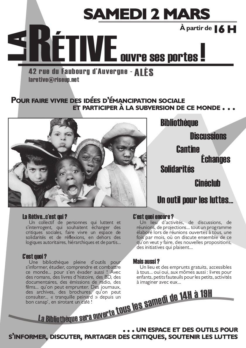 http://juralib.noblogs.org/files/2013/02/0124.jpg