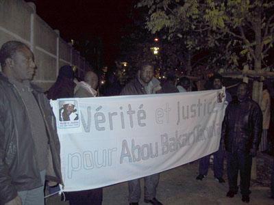 http://juralib.noblogs.org/files/2013/02/015.jpg