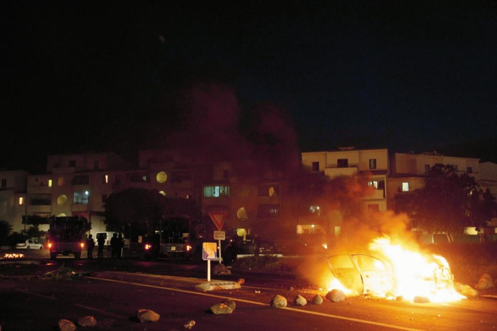 http://juralib.noblogs.org/files/2013/02/0410.jpg