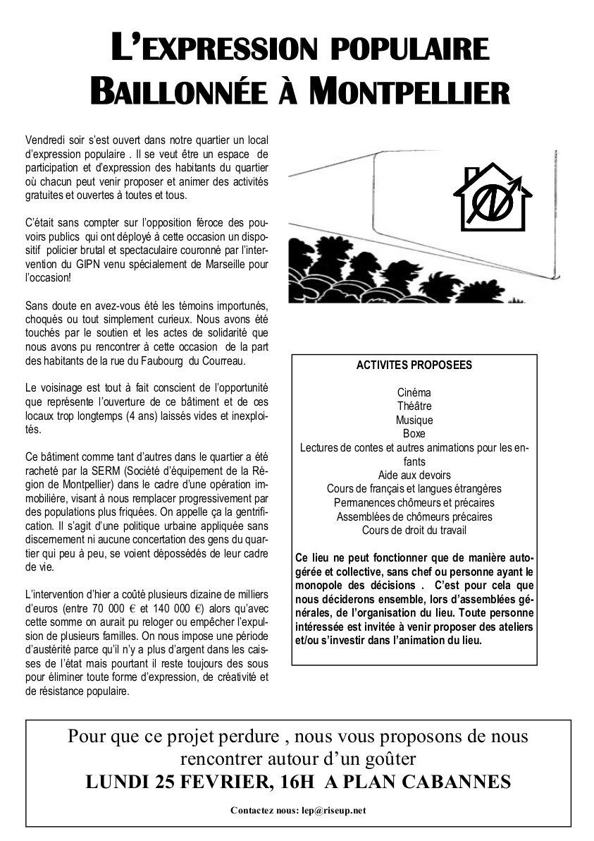 http://juralib.noblogs.org/files/2013/02/0412.jpg