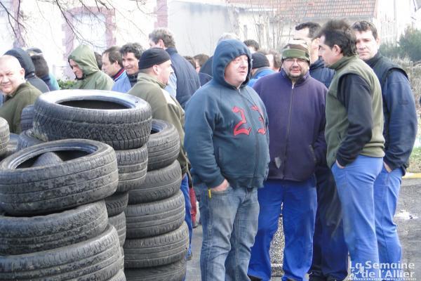 http://juralib.noblogs.org/files/2013/02/051.jpg
