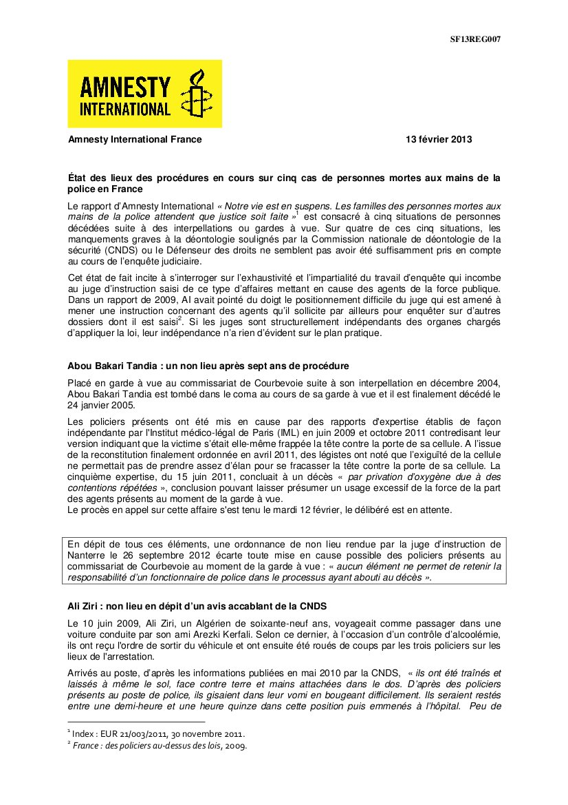 http://juralib.noblogs.org/files/2013/02/074.jpg