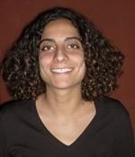 http://juralib.noblogs.org/files/2013/02/088.jpg