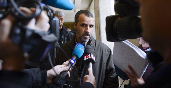 http://juralib.noblogs.org/files/2013/02/11.jpeg