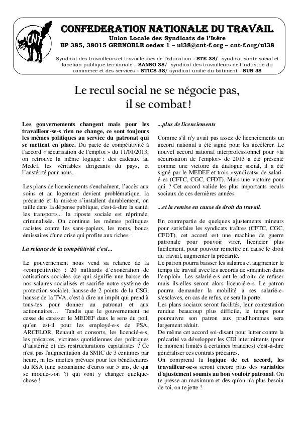http://juralib.noblogs.org/files/2013/02/19.jpg