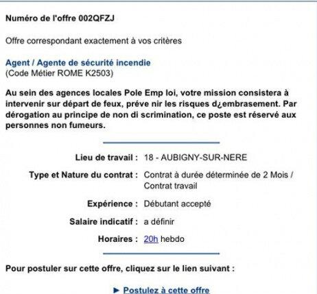 http://juralib.noblogs.org/files/2013/02/312.jpg