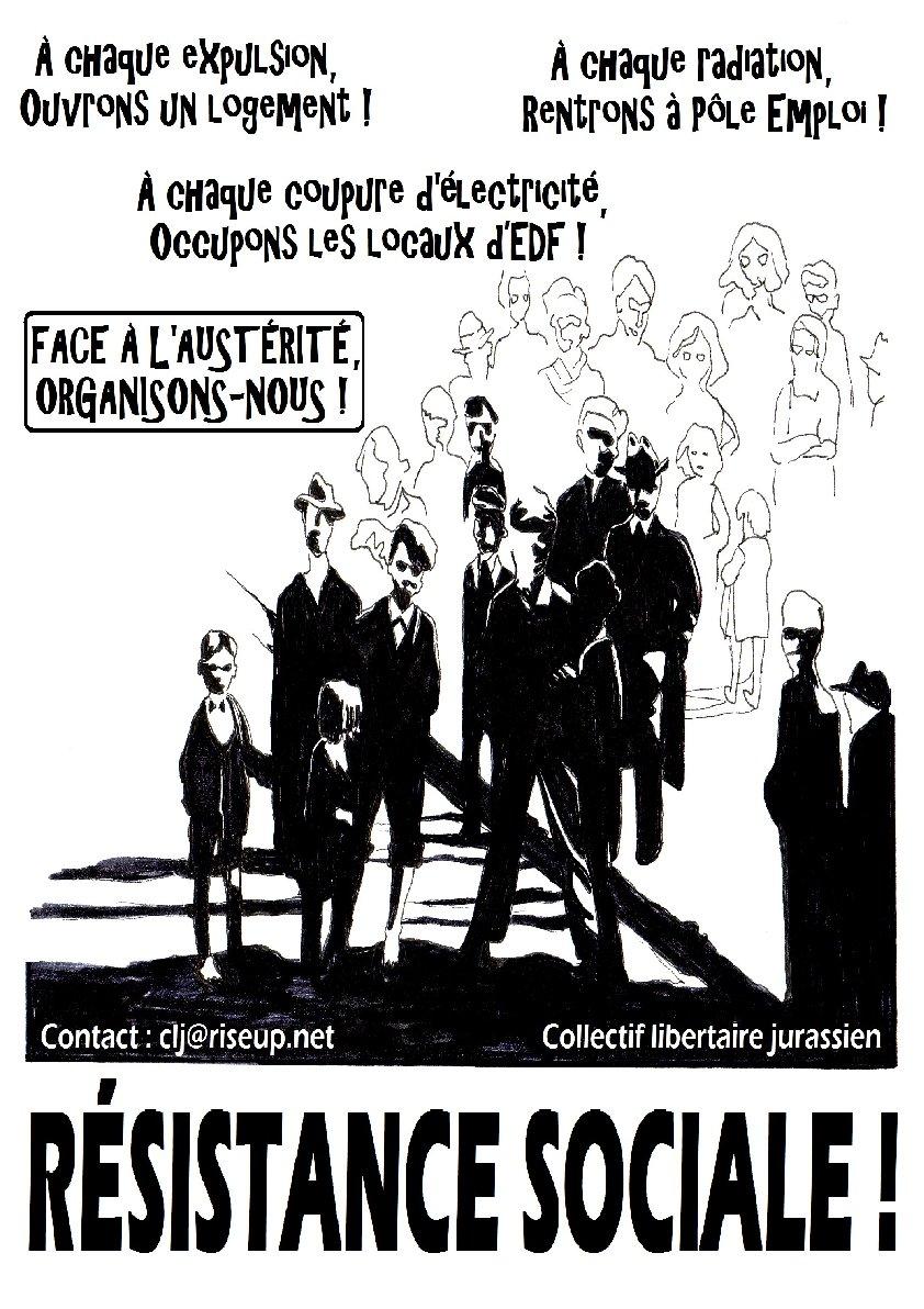 http://juralib.noblogs.org/files/2013/02/affiche-2.jpg