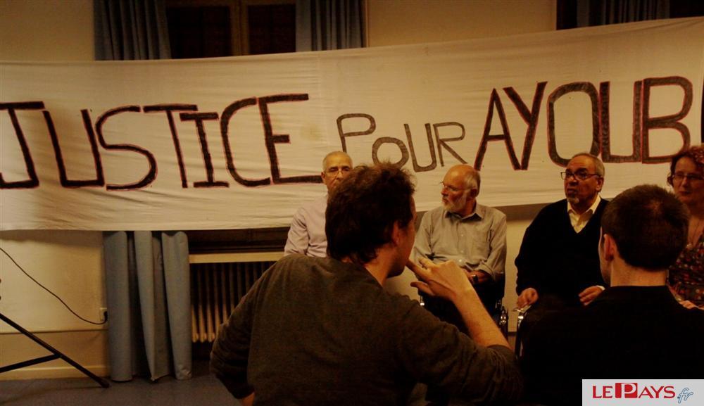 http://juralib.noblogs.org/files/2013/03/0115.jpg