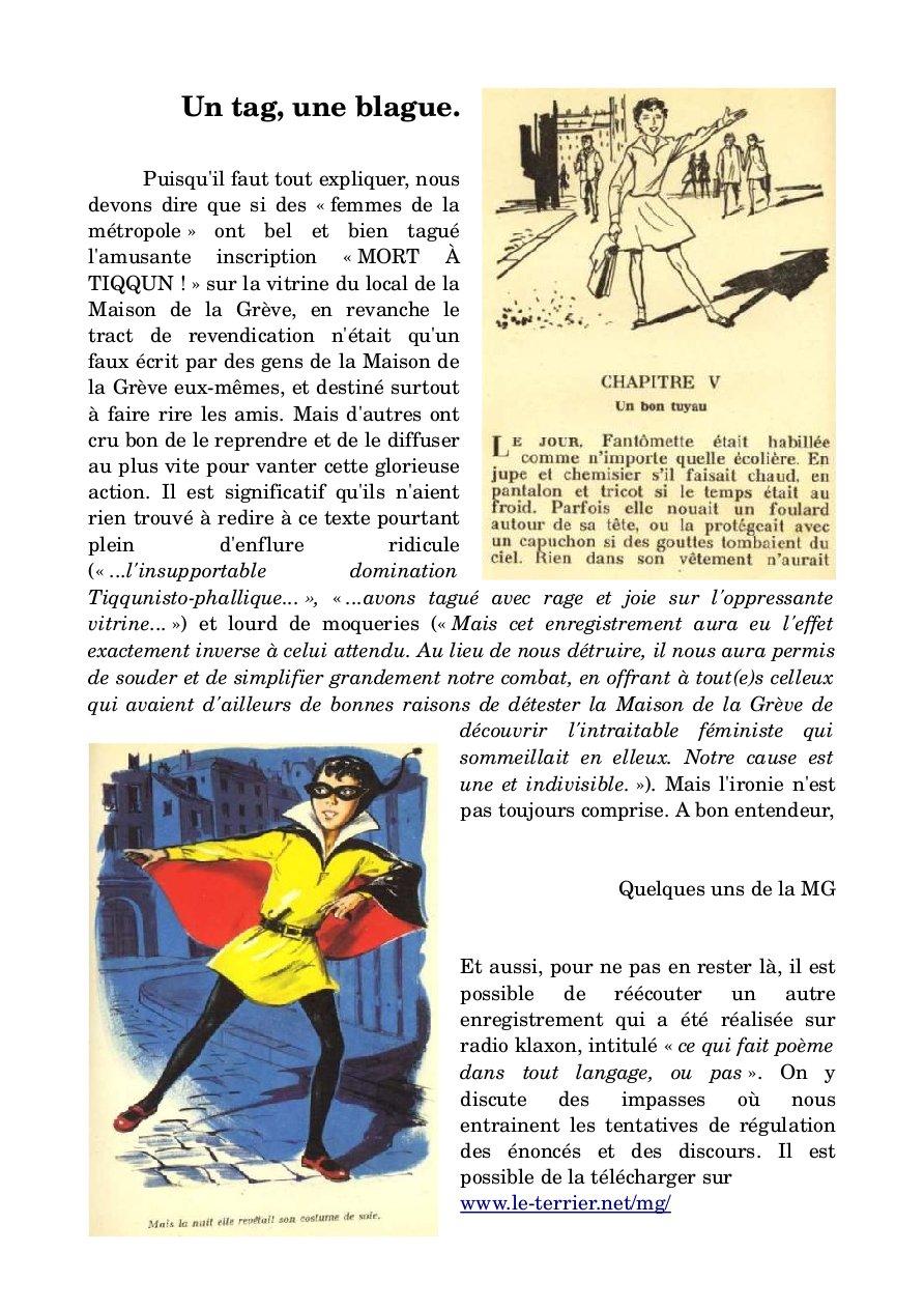 http://juralib.noblogs.org/files/2013/03/0120.jpg