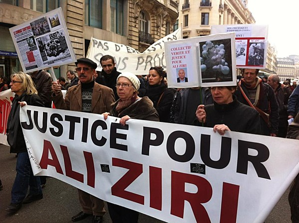 http://juralib.noblogs.org/files/2013/03/0126.jpg