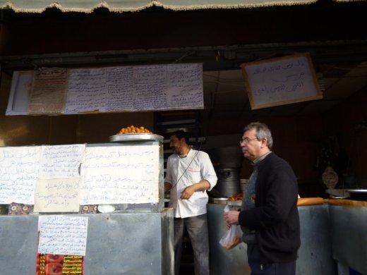 http://juralib.noblogs.org/files/2013/03/02.jpg