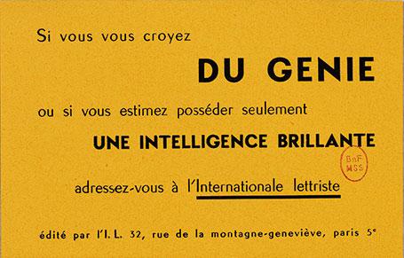 http://juralib.noblogs.org/files/2013/03/0416.jpg