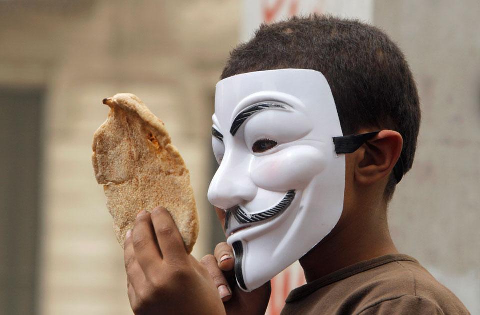 http://juralib.noblogs.org/files/2013/03/0910.jpg