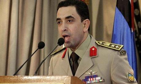 http://juralib.noblogs.org/files/2013/03/095.jpg