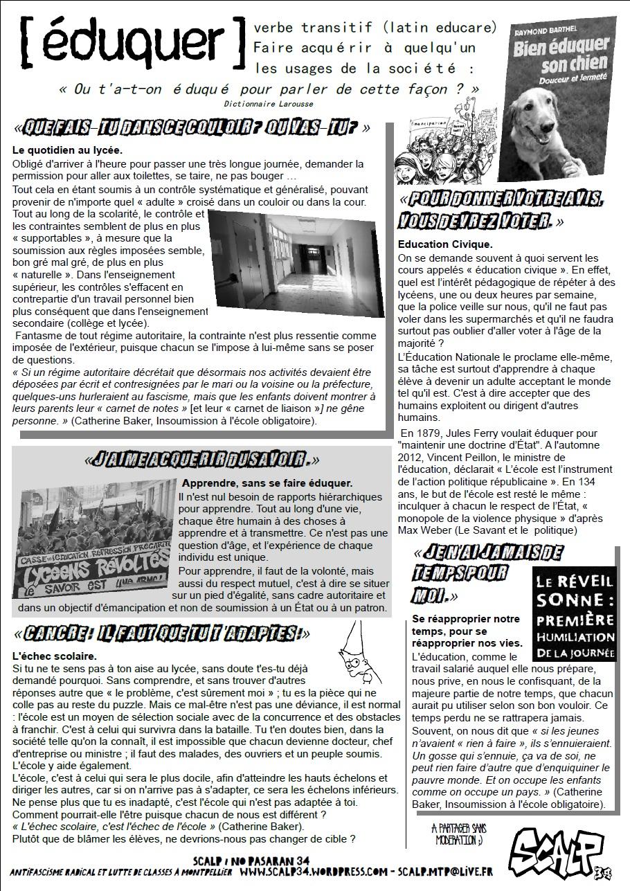 http://juralib.noblogs.org/files/2013/03/108.jpg