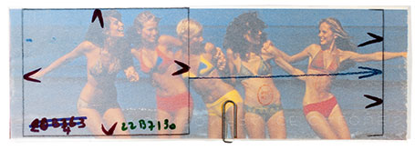 http://juralib.noblogs.org/files/2013/03/1114.jpg