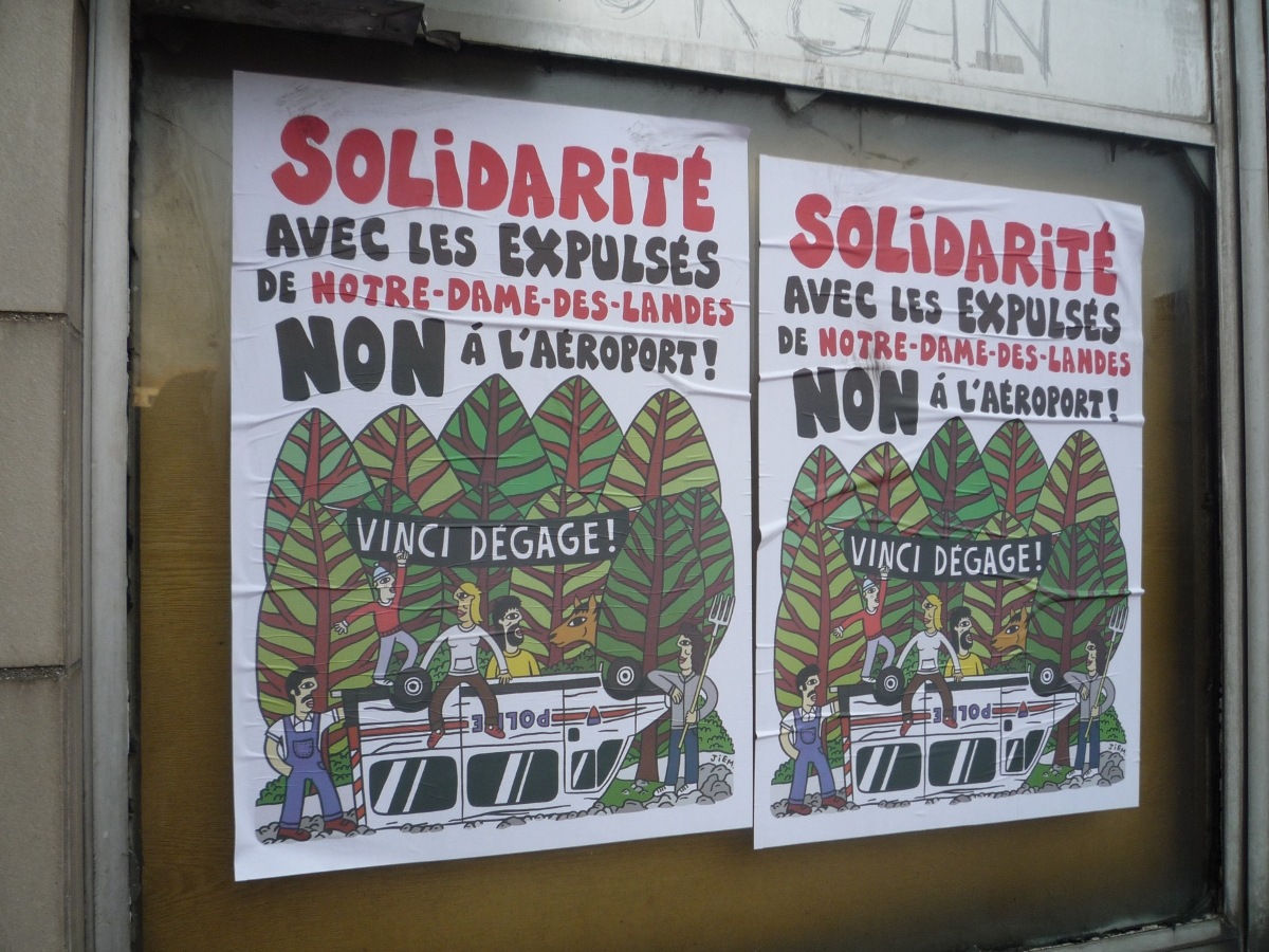 http://juralib.noblogs.org/files/2013/03/2012-11_Bagnolet_solidaritenddl.jpg