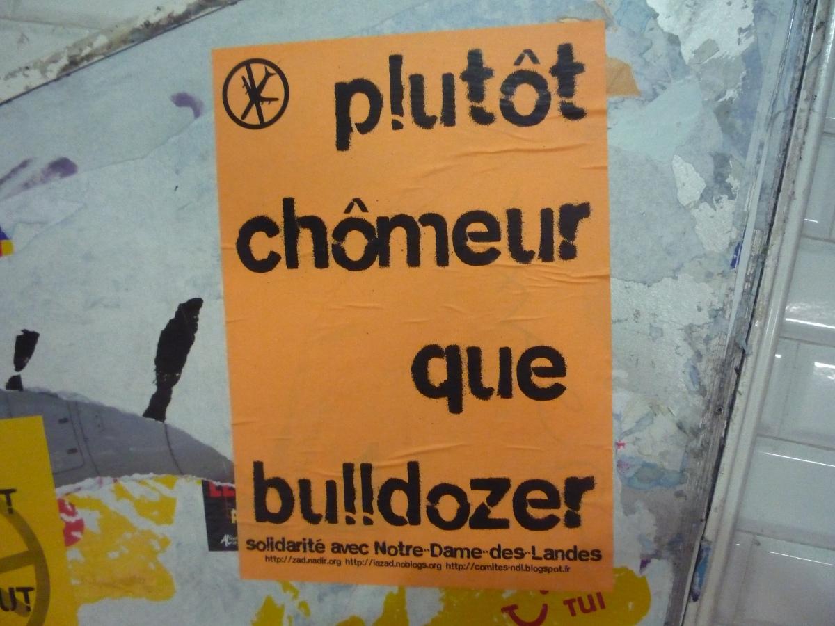 http://juralib.noblogs.org/files/2013/03/2012-11_Montreuil_nddl_MetroRobespierre-f.jpg