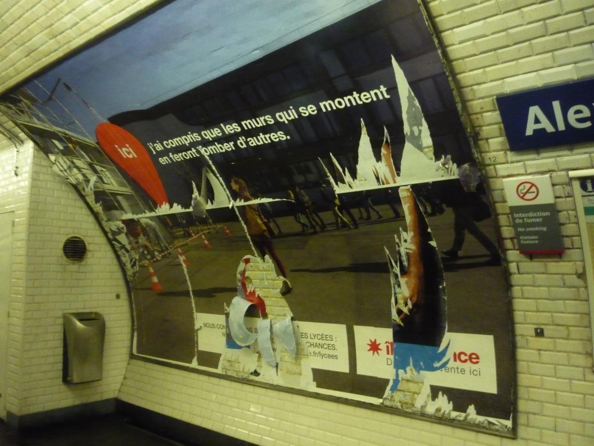 http://juralib.noblogs.org/files/2013/03/2012-11_Paris_XXe_MetroAlexandreDumas-a.jpg