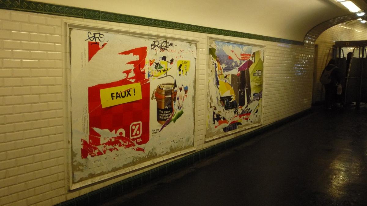 http://juralib.noblogs.org/files/2013/03/2012-12_Montreuil_MetroRobespierre-b.jpg