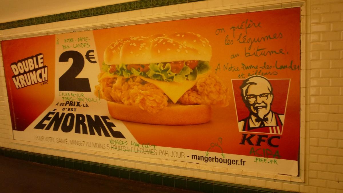 http://juralib.noblogs.org/files/2013/03/2012-12_Paris_XXe_MetroPereLachaise-kfc.jpg