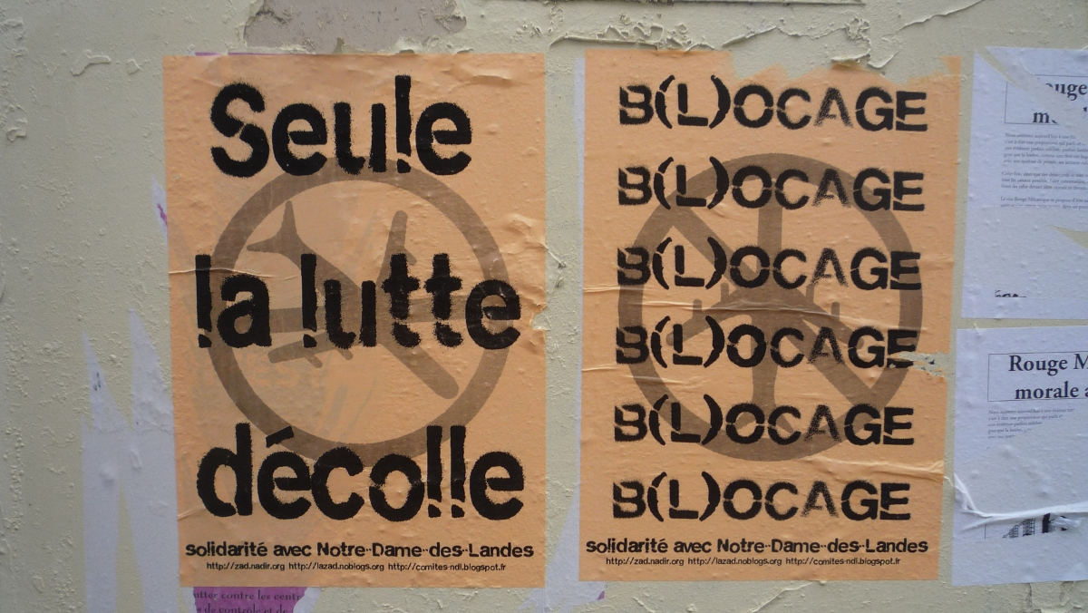 http://juralib.noblogs.org/files/2013/03/2013-01_Montreuil_solidaritenddl.jpg