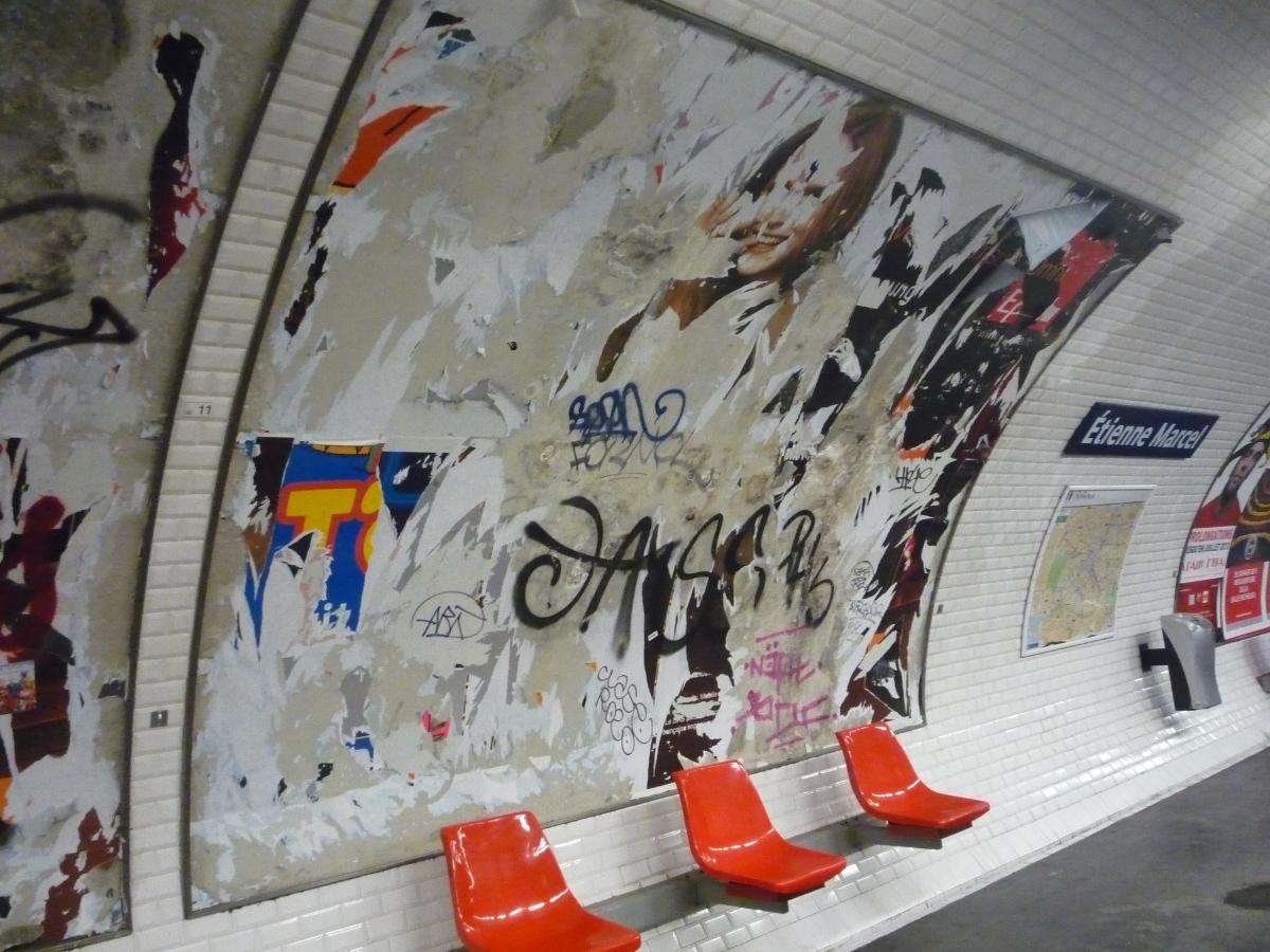http://juralib.noblogs.org/files/2013/03/2013-03_ParisIIe_MetroEtienneMarcel-a.jpg