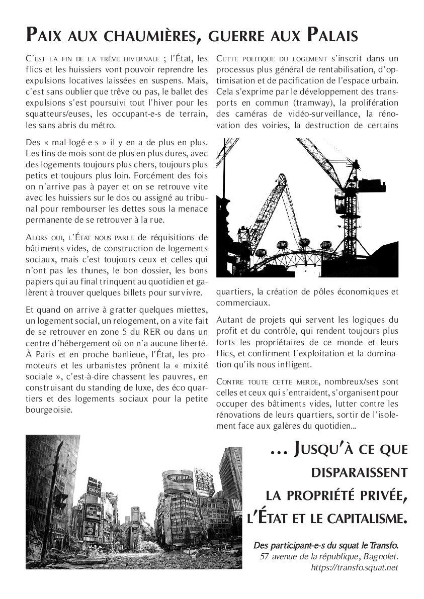 http://juralib.noblogs.org/files/2013/03/218.jpg