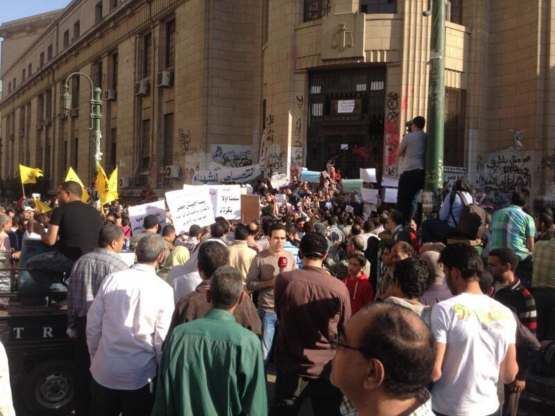 http://juralib.noblogs.org/files/2013/03/241.jpeg