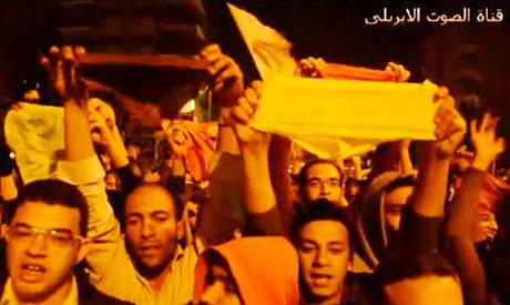 http://juralib.noblogs.org/files/2013/03/245.jpg