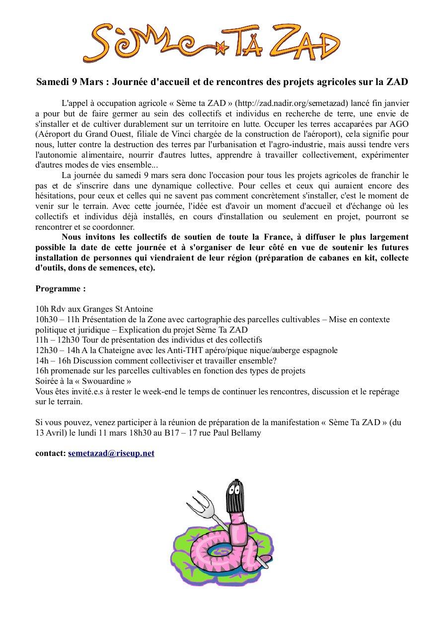 http://juralib.noblogs.org/files/2013/03/30.jpg