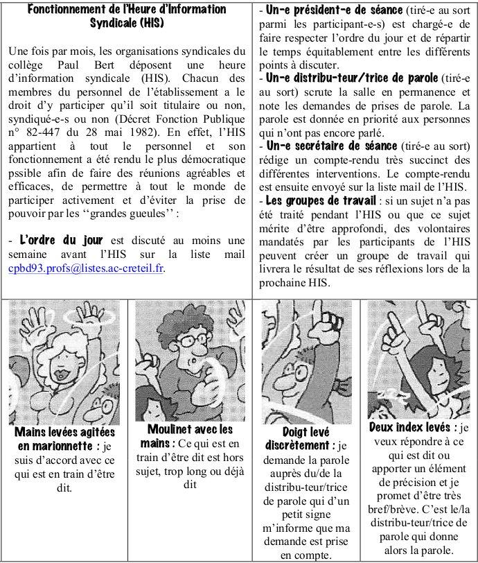 http://juralib.noblogs.org/files/2013/03/314.jpg