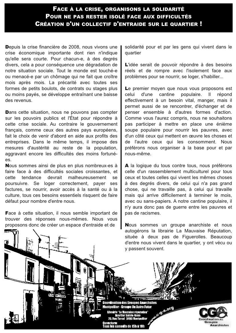 http://juralib.noblogs.org/files/2013/03/Collectif-Solidarit%C3%A9-Directe_tract.jpeg