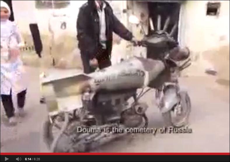 http://juralib.noblogs.org/files/2013/03/Douma.jpg