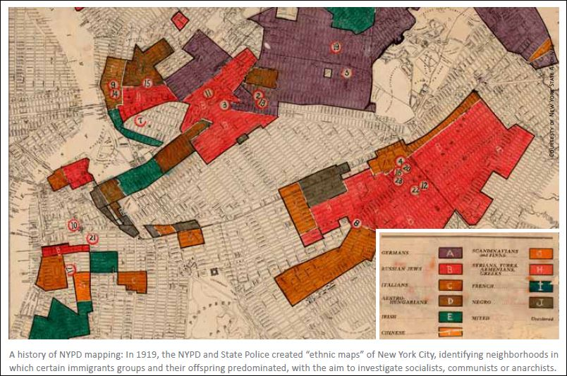 http://juralib.noblogs.org/files/2013/03/History-of-NYPD-mapping.jpg
