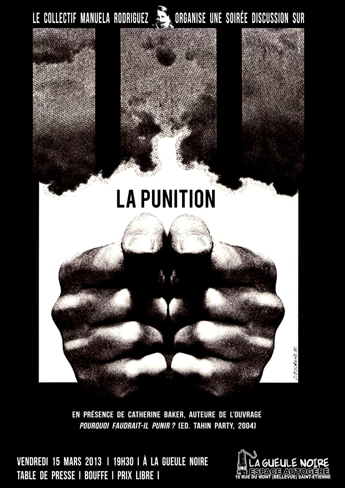 http://juralib.noblogs.org/files/2013/03/Soiree-punition.jpg