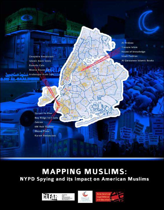 http://juralib.noblogs.org/files/2013/03/TELECHARGER-LE-RAPPORT.jpg